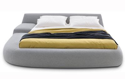 ... pagina sono concesse da ArredaClick - vendita online camere da letto