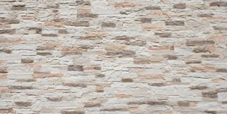 I rivestimenti murari e i pannelli decortivi anche in for Pannelli decorativi da cucina