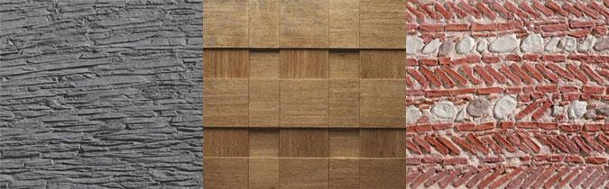 Casa immobiliare accessori pannelli da cucina - Pannelli parete cucina ...