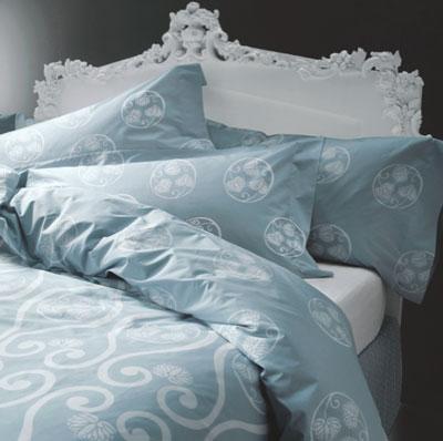 Piumino da letto matrimoniale sanotint light tabella colori - Piumini letto matrimoniale ...