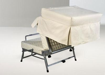 Pouf contenitore stanza da letto images - Pouf camera da letto ...