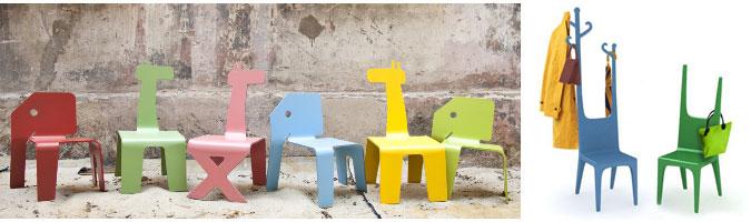 Tecnica prezzi poltrone e sofa shop on line for Emmezeta vergiate orari