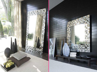 Specchio Design Moderno Camera Da Letto.Abbigliamento Di Moda I Vostri Sogni Specchio Camera Da Letto