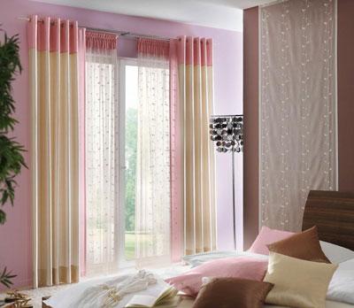 come scegliere le tende per la nostra camera da letto. - Tenda Per Camera Da Letto Moderna
